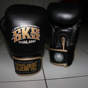 boxing gloves rnw008b