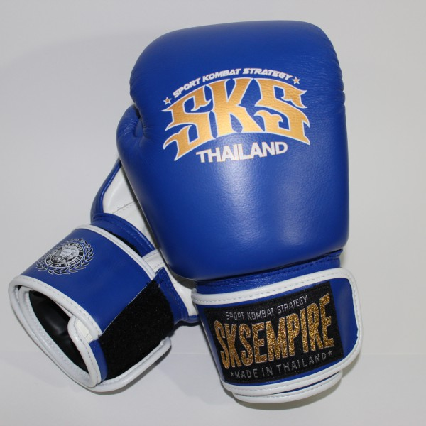 boxing gloves rnw003a