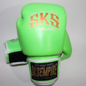 boxing gloves rnw004a