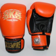 boxing gloves rnw002c