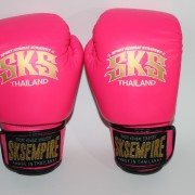 boxing gloves rnw005a