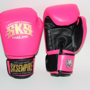 boxing gloves rnw005b