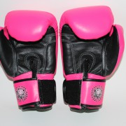 boxing gloves rnw005c