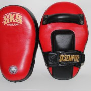 Focus mitts large hkc01b