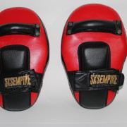 Focus mitts large hkc01c