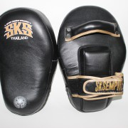 Focus mitts large hkc03b