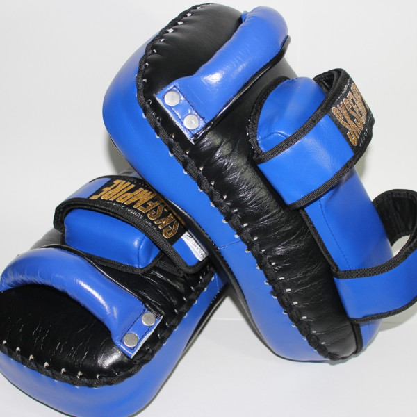 kickpad curved pkf 01a