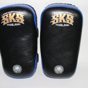 kickpad curved pkf 01d