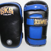 kickpad curved pkf 01b