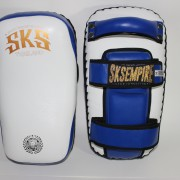 kickpad curved pkf 03c