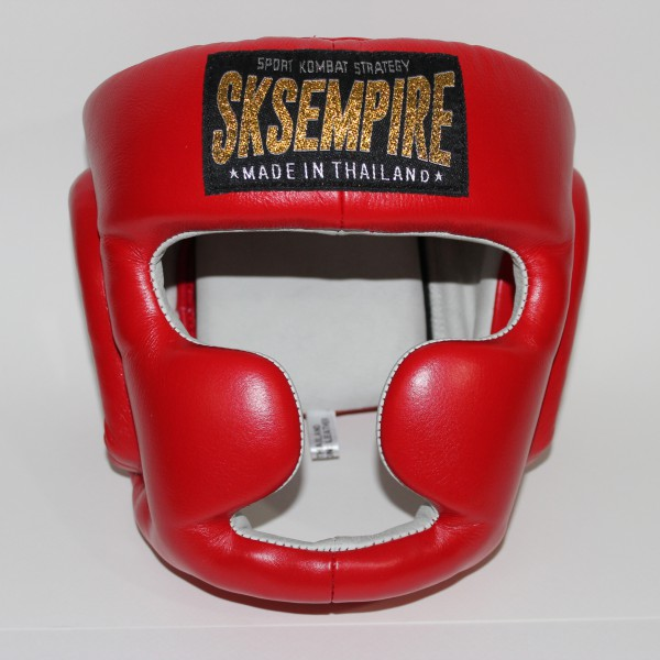 headguard boxing hgb01a