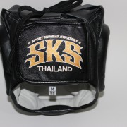 headguard boxing hgb03b